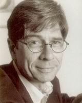 Francois Hartog