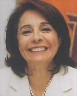 Μαρία Δαμανάκη