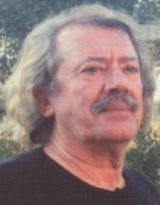 Θωμάς Μανόπουλος