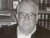 Γιάννης Λυμπερόπουλος
