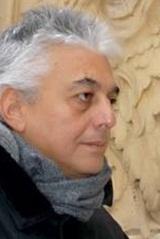 Κακουλίδης, Γιώργος