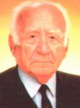 Νίκος Λαπαρίδης