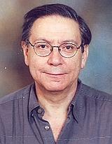 Ιωσήφ Βεντούρας