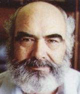 Χαράλαμπος Χ. Σπυρίδης