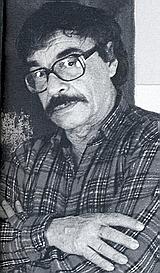 Νίκος Κεσσανλής