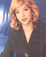 Μάρνη Χατζηεμμανουήλ