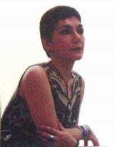 Λένα Μακρή