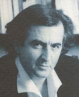 Bernard - Henri Levy