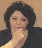 Στέλλα Βογιατζόγλου