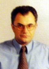 Αθανάσιος Δ. Στυλιάδης