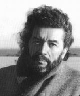 Robbe - Grillet, Alain