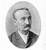 Νικόλαος Σ. Κονεμένος