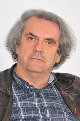 Βασίλης Π. Καραγιάννης