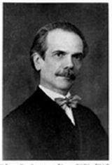 Ηλίας Π. Βουτιερίδης