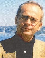 Κωνσταντίνος Α. Βακαλόπουλος