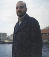 Αλέξανδρος Αβραμίδης