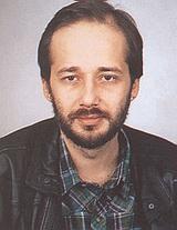 Δημήτρης Κωνσταντακόπουλος