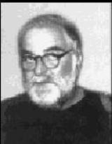 Μάριος Δ. Μαυροειδής