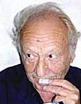 Φραγκίσκος Σομμαρίπας