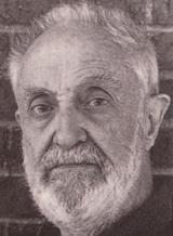 Jose Luis Sampedro