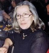 Κατερίνα Ντούγκα - Κοτοπούλου