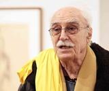 Φωτογραφία 1931-2018 Θόδωρος