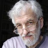 Michel Volkovitch