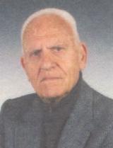 Γεώργιος Ε. Σέκερης