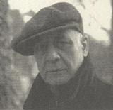 Αλεξανδρινός, Γιώργος