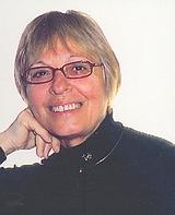 Άννυ Κουτροκόη - Χατζηπουλίδου