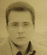 Παναγιώτης Η. Δημητρόπουλος