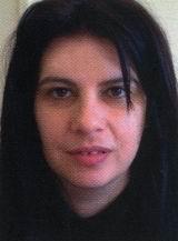 Μαρία Κυριάκη