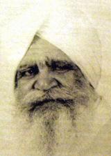 Singh, Darshan