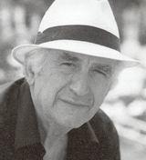 Παυλίδης, Λάζαρος Γ.