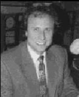 Γεώργιος Ν. Παντελίδης