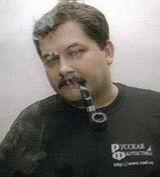 Lukianenko, Sergey