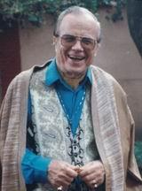 John C. Pierrakos