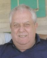 Ντελόπουλος, Γεώργιος