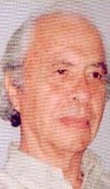 Φερούσης, Δημήτριος Σ.