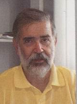 Μάργαρης, Νίκος Σ.