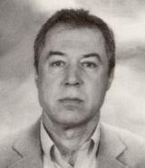 Θανάσης Ν. Καραγιάννης