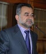 Λουκάς Θ. Αποστολίδης