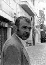 Γιάννης Καισαρίδης