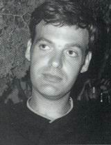 Αντωνιάδης, Χρήστος