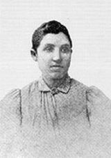 Παπαδοπούλου, Αλεξάνδρα