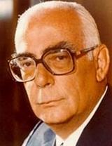 Γεώργιος Ι. Ράλλης