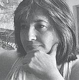 Μαριλένα Ζαμπούρα