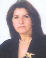 Κυριακοπούλου, Μαρία Η.