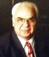 Νίκος Ε. Σκουλάς