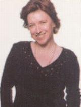 Jane Wenham - Jones